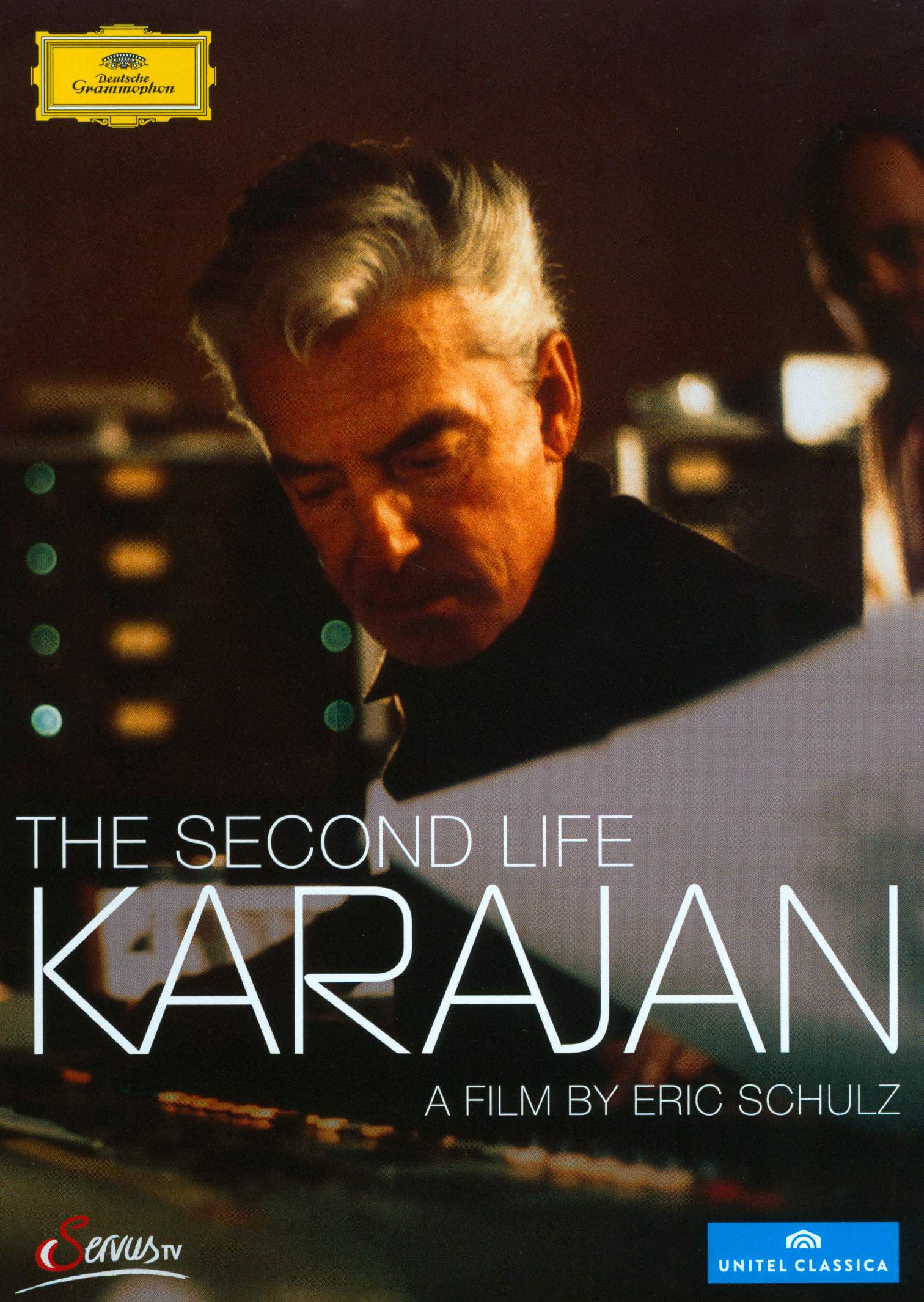 Karajan: The Second Life