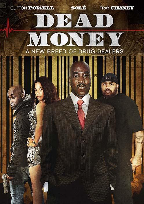 Dead Money