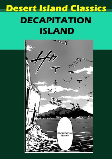 Decapitation Island