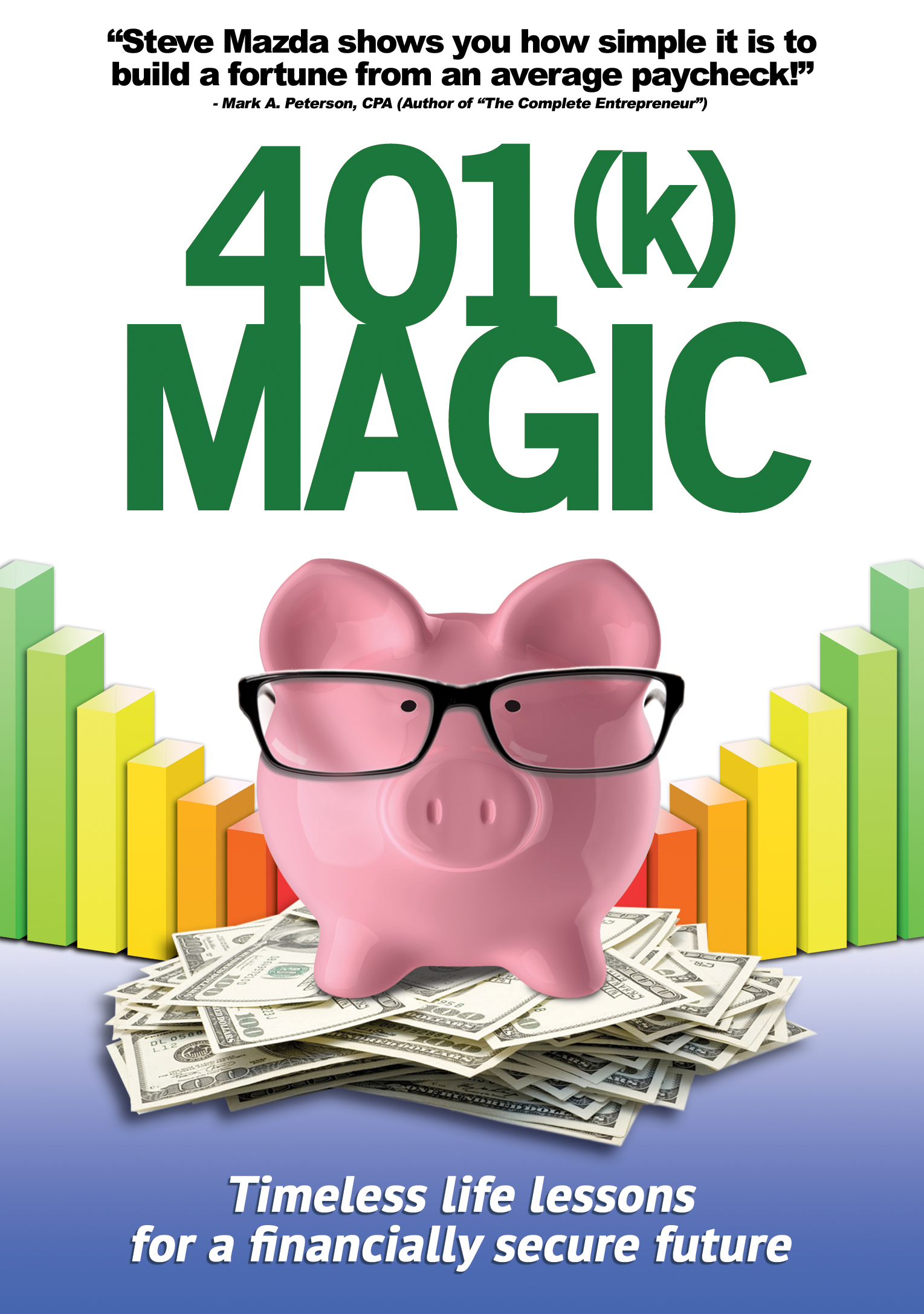 401 k Fidelity offers large, medium, and small business 401(k) plans that can help you run an efficient, successful retirement plan for your employees.
