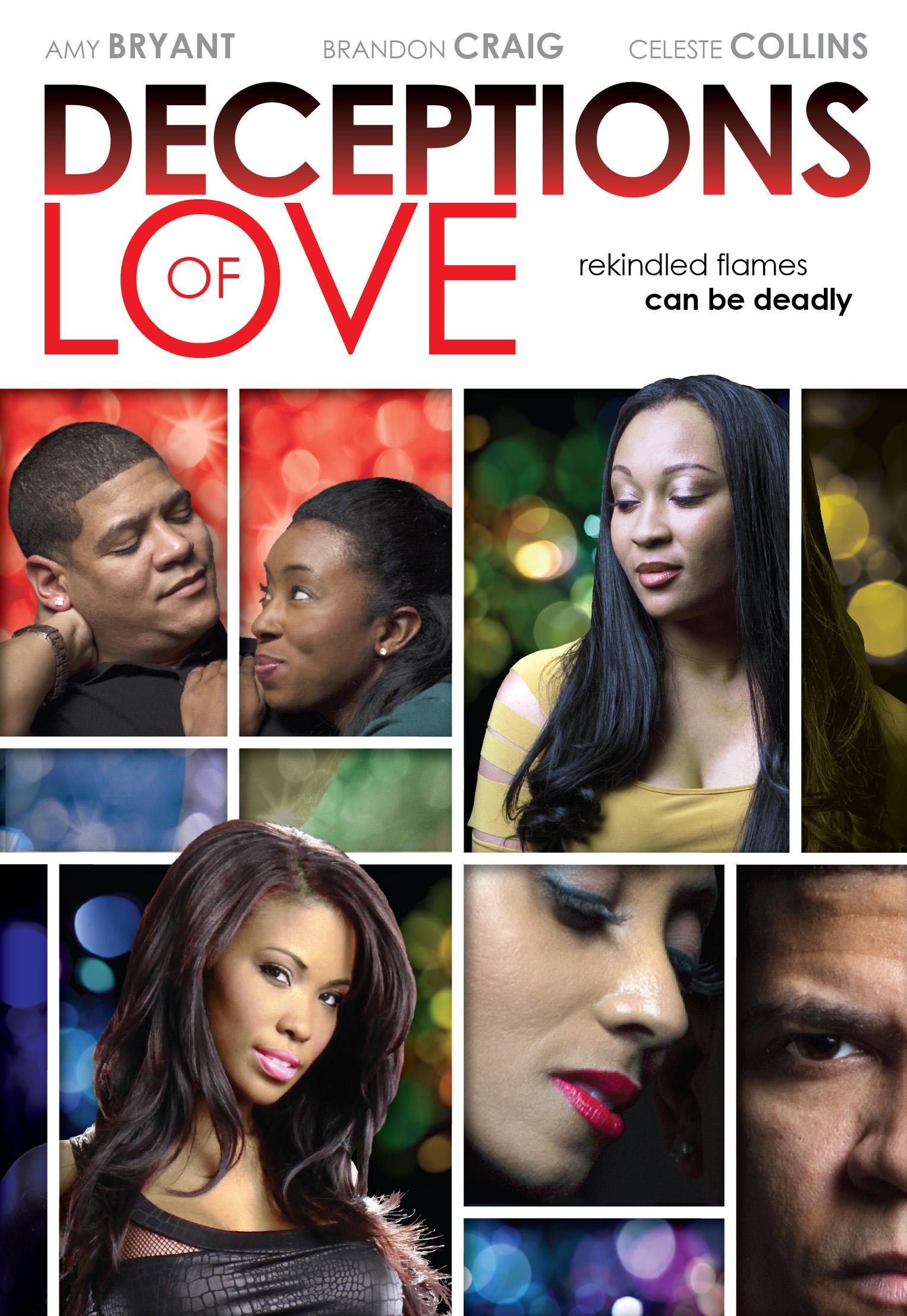 Deceptions of Love