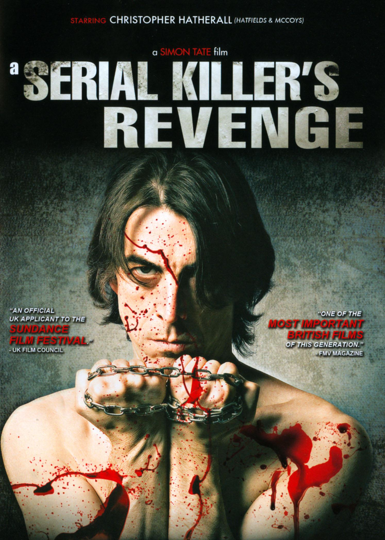 Serial Killers Revenge