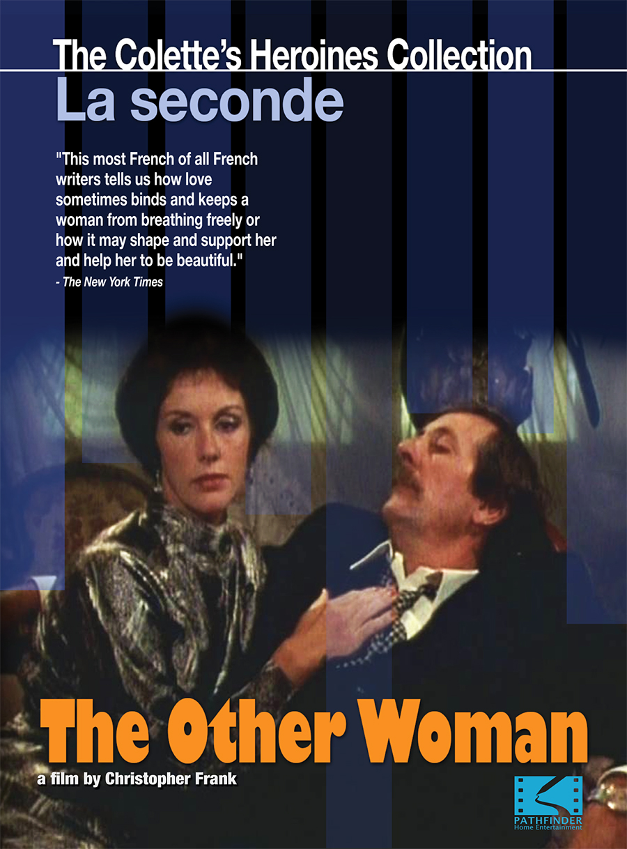 The Other Woman (1990)