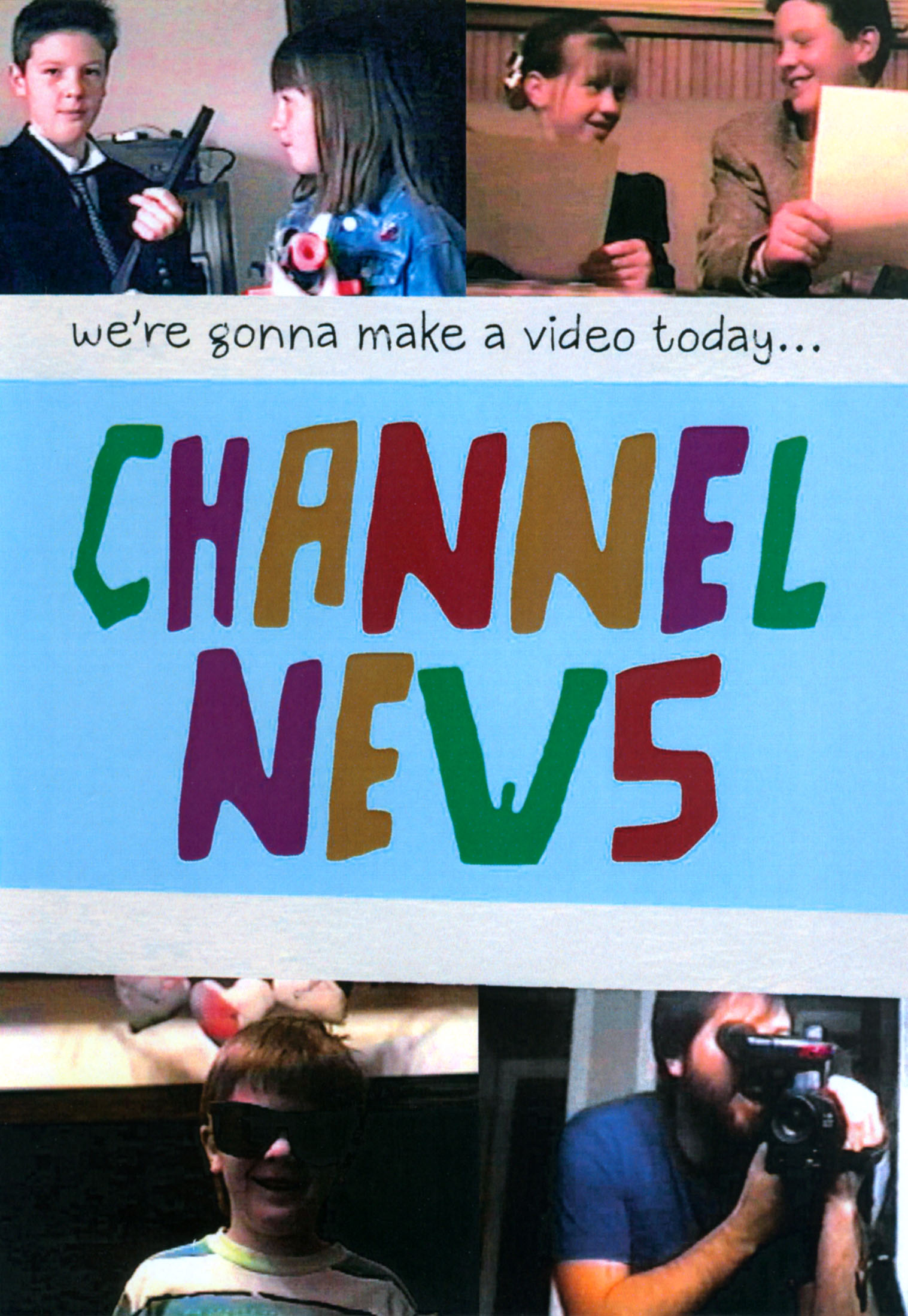 Channel News