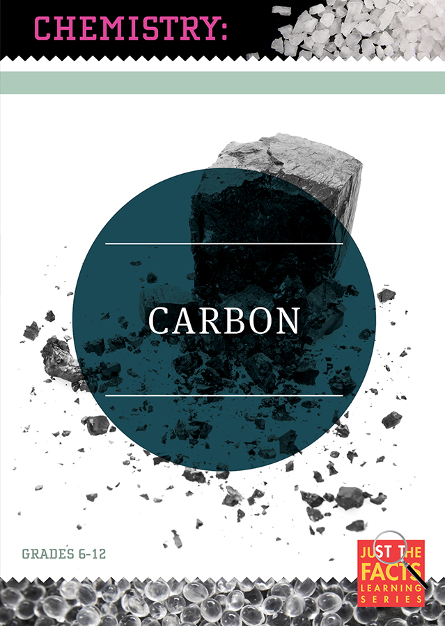 Chemistry Connections: Carbon