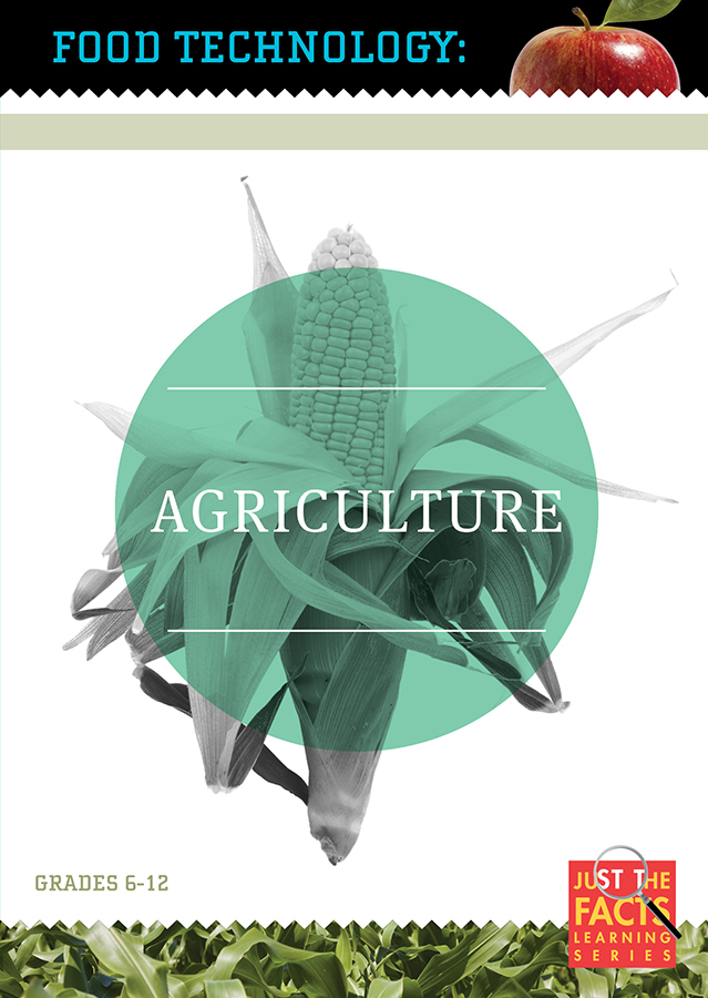 Food Facts: Agriculture