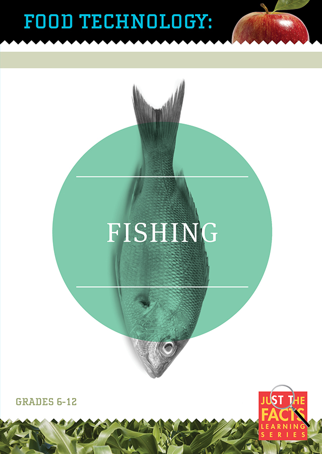 Food Facts: Fishing