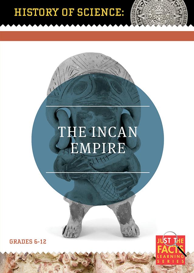 History of Science: Incan Empire