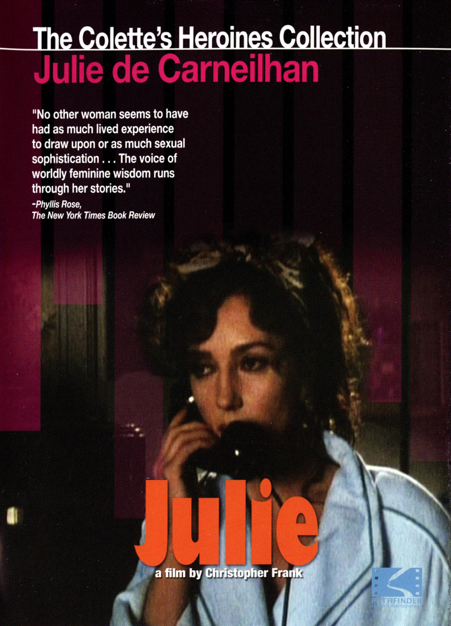 Julia (1990)
