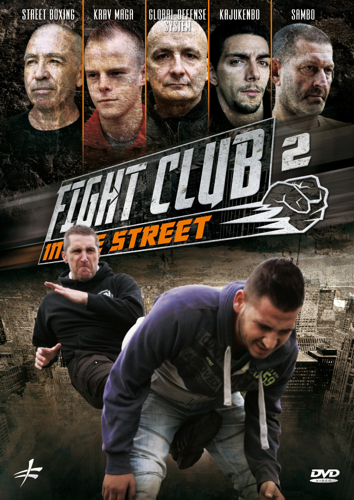 fight club an awakening to life Fight club: an awakening to life at one point or another, we have all felt our lives were pointless or futile chuck palahniuk harnessed these feelings in his fight club through the use of a character, tyler durden.