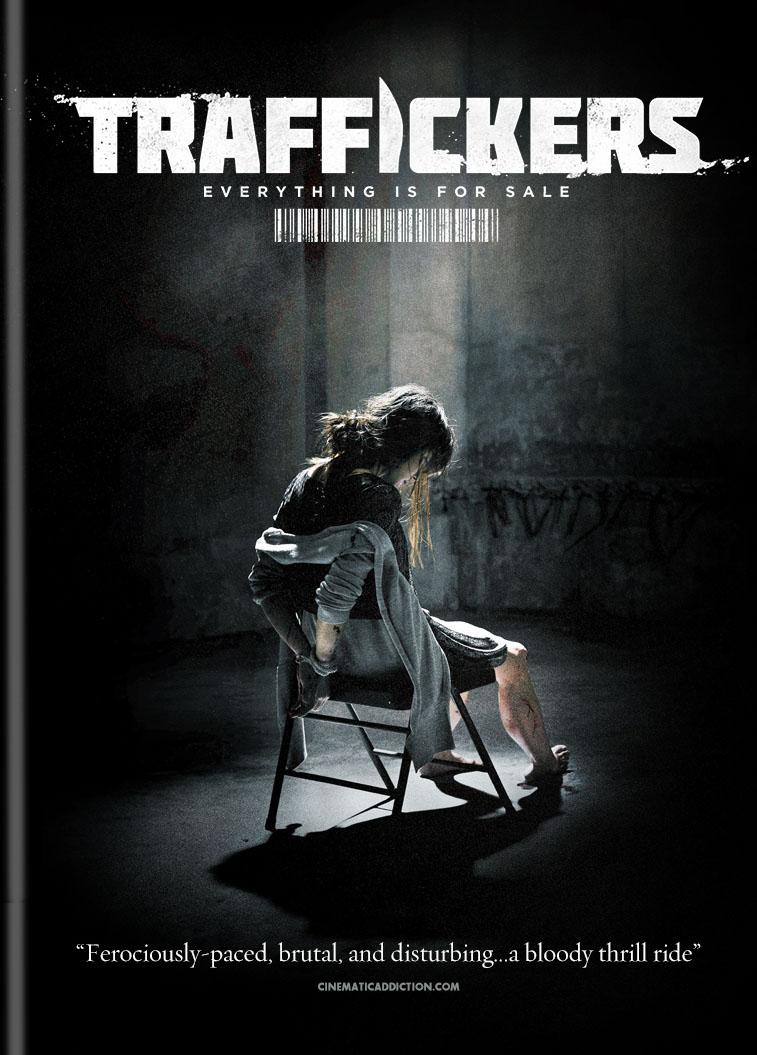Traffickers