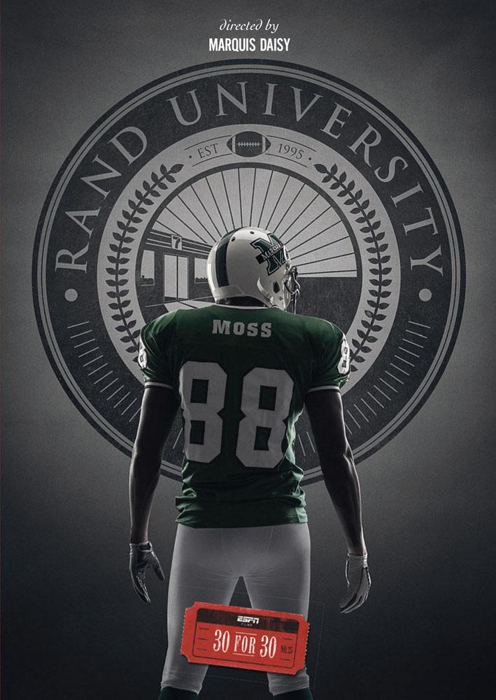 Rand University (2014)