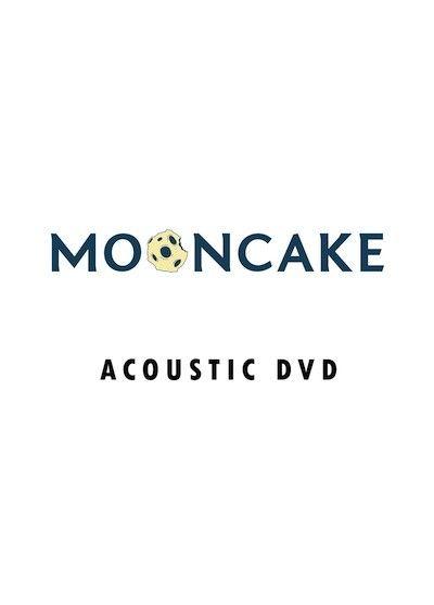 Mooncake: Acoustic