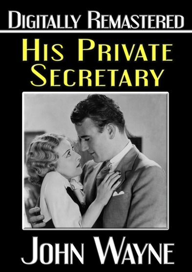 His Private Life