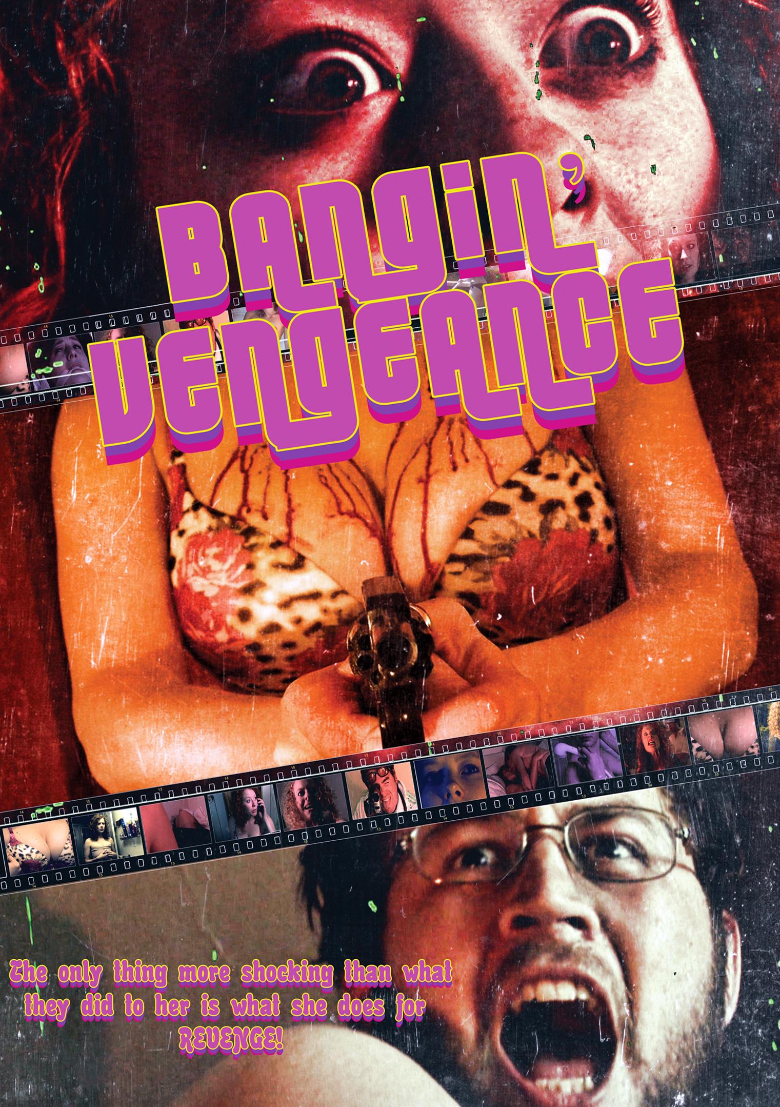 Bangin' Vengeance