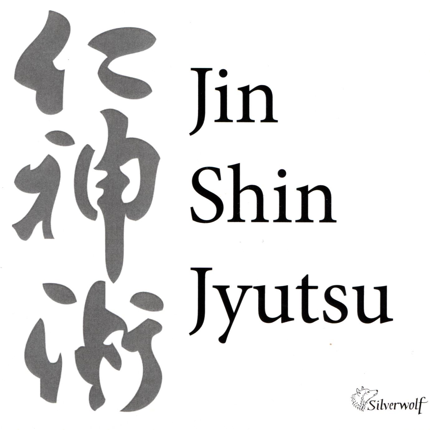 Jin Shin Jyutsu: Simply Help Yourself