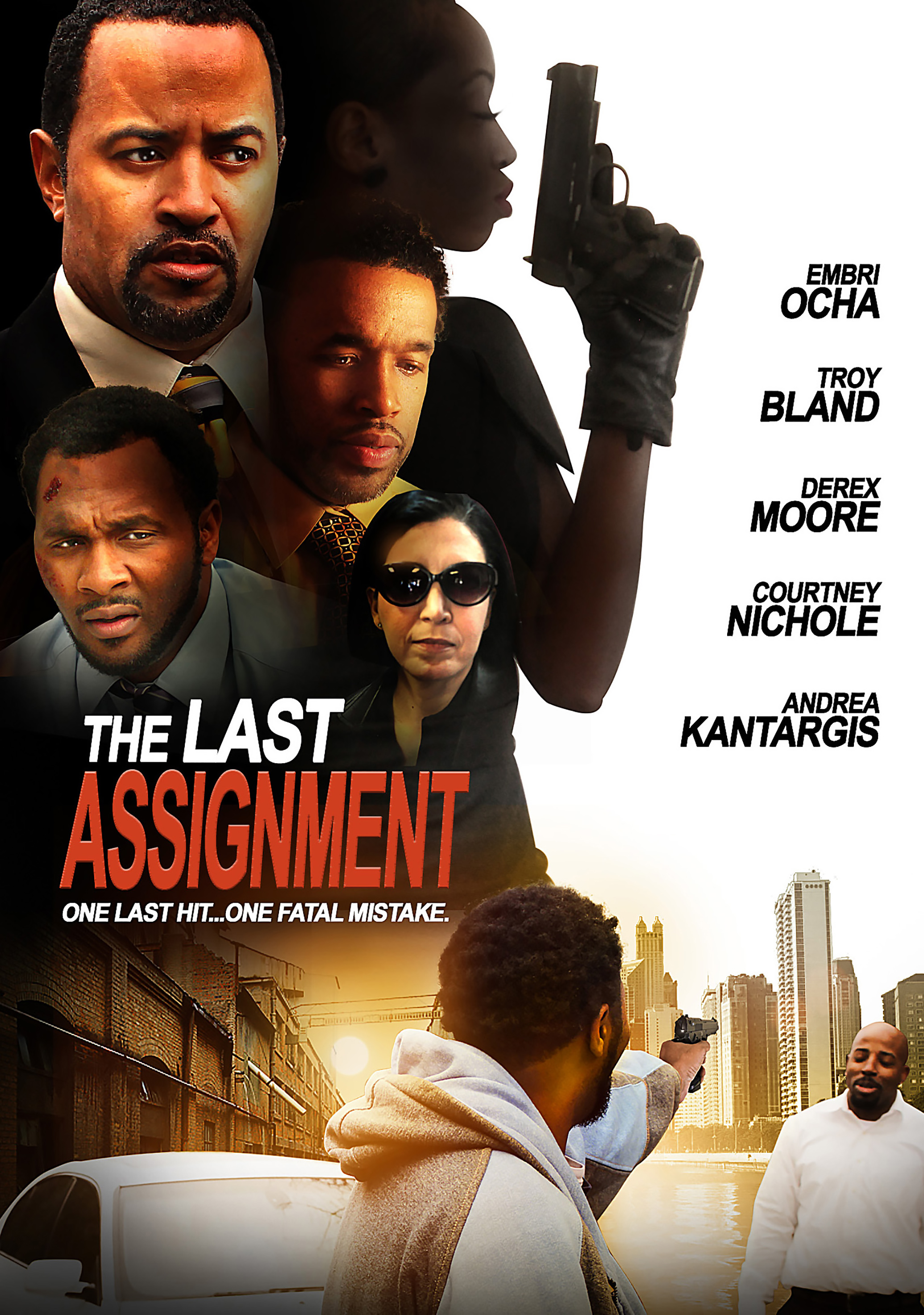 the assignment movie The assignment (2016) full movie online on fmovies watch the assignment (2016) online free in hd - ace assassin frank kitchen is double crossed by gangsters and falls into the hands of.
