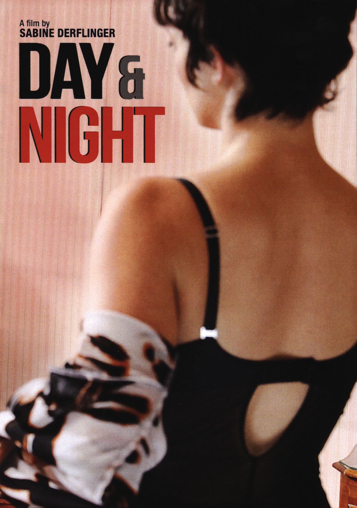 Tag und Nacht