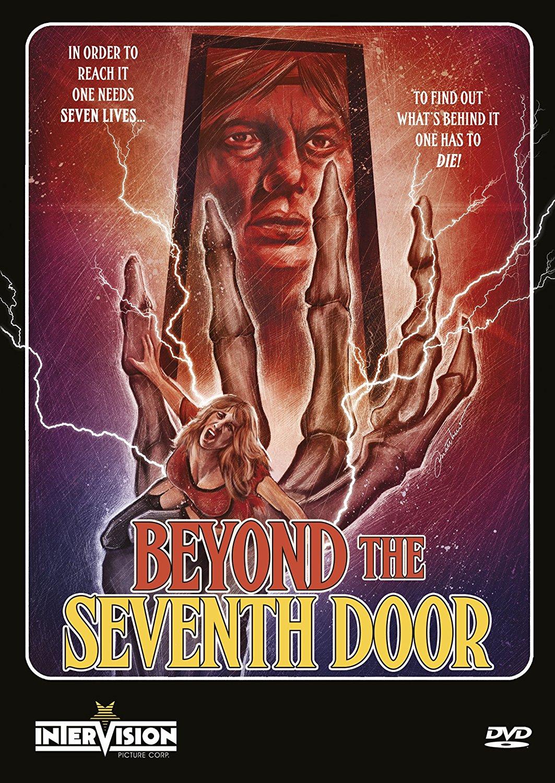 Beyond the Seventh Door