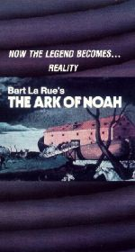 The Ark of Noah