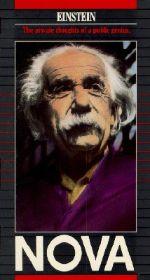 NOVA: Einstein
