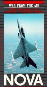 NOVA: War from the Air