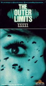 The Outer Limits: Zzzzz