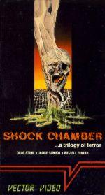 Shock Chamber