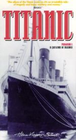 Titanic: A Question of Murder