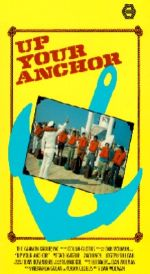 Up Your Anchor