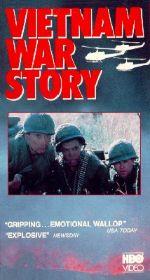 Vietnam War Story 1