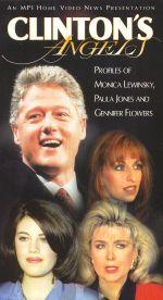 Clinton's Angels