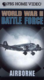 World War II Battle Force: Airborne