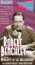 Robert Benchley & Co