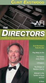 The Directors: Clint Eastwood