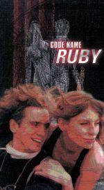 Jmeno kodu: Rubin