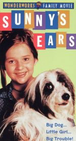 Sunny's Ears