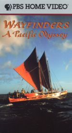 Wayfinders: A Pacific Odyssey