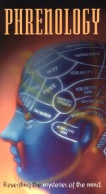 Phrenology: Revealing the Mysteries of the Mind