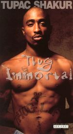 Thug Immortal