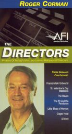 The Directors: Roger Corman