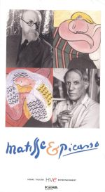 Matisse & Picasso