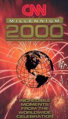 CNN: Millenium 2000