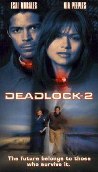 Deadlock 2