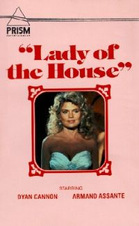 The Lady of the House