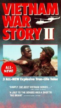 Vietnam War Story 2