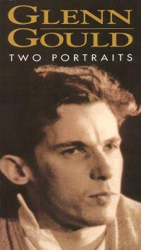 Glenn Gould: A Portrait