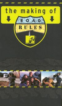 The Making of Road Rules
