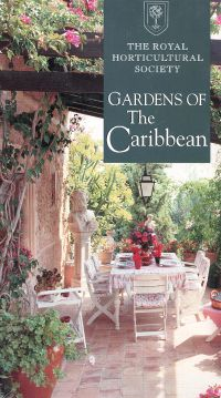 Gardens of The Caribbean