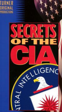 Secrets of the CIA